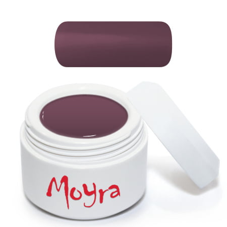 Moyra Artistic UV Gel NO. 14