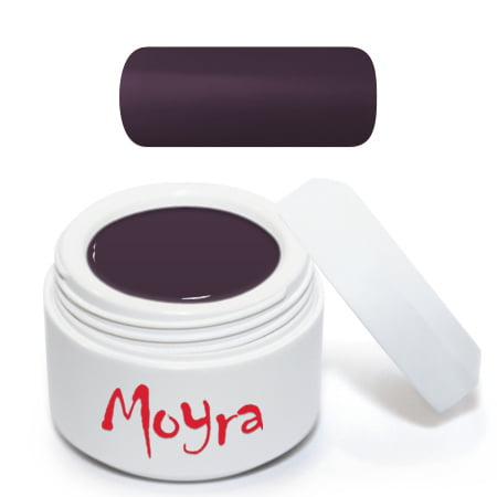 Moyra Artistic UV Gel NO. 15