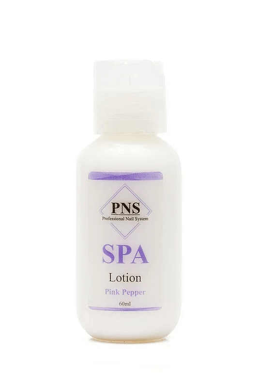 PNS Spa Lotion 60ml