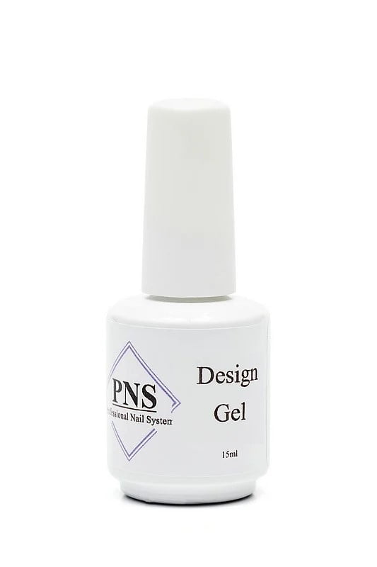 PNS Design Clear 15 Ml
