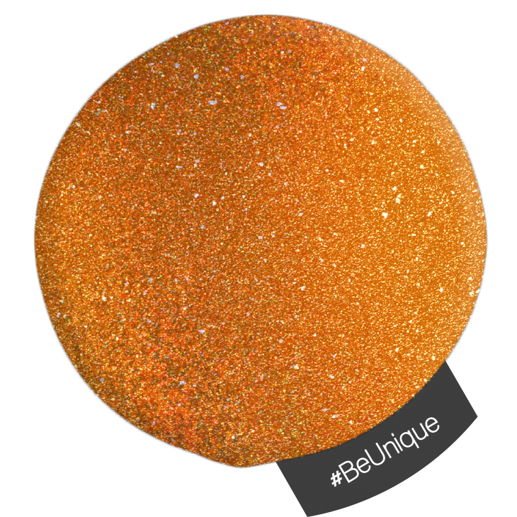Halo Create – Glitter 5g #BeUnique