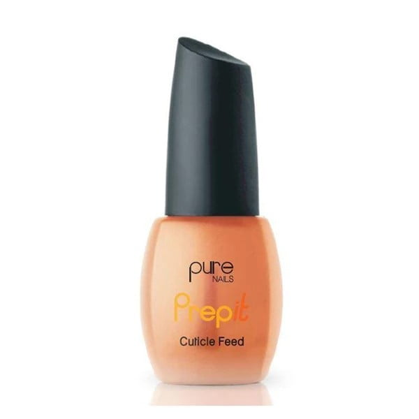 Pure Nails Nagelriem Olie 15ml
